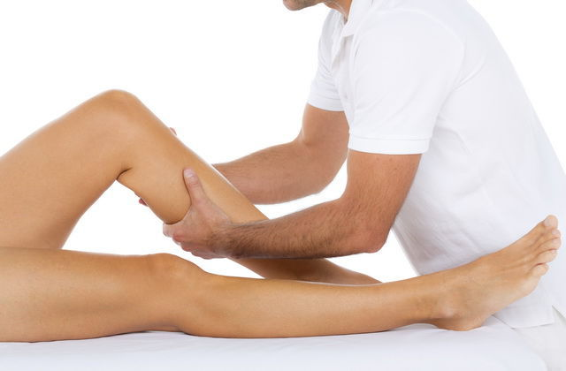 Back Pain Treatment - Brighton Osteo Clinic provides osteopathy that helps with sports injuries in Brighton VIC
