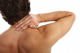 Back Pain Treatment - Brighton Osteo Clinic provides back pain treatment in Brighton VIC