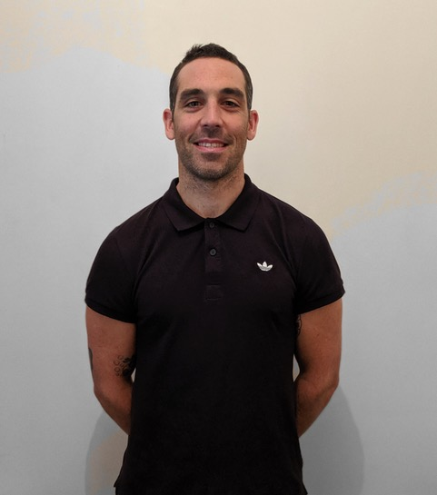 dylan mcmahon osteopath
